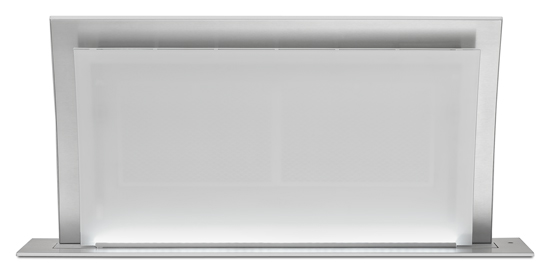 Jenn Air Appliances Reviews And Rankings Jxd7836bs Jenn